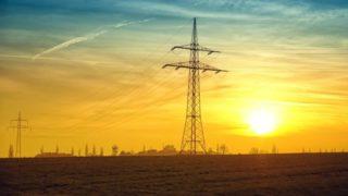 エネファーム発電の電気代と発電割合のはなし