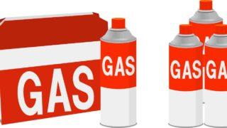 ガス警報器の種類は価格の違いによって何が変わるのか?